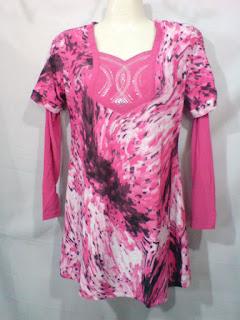 Baju Fesyen Terkini Remaja I4   Pelauts.Com