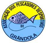 TEAM A.P.D.GRÂNDOLA