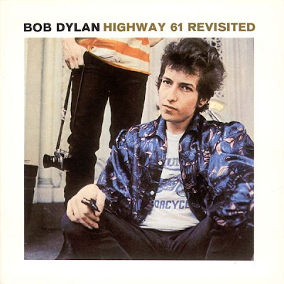 BobDylan_Highway61Revisited.jpg