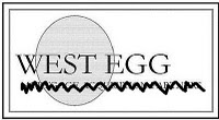 The Great Jay Gatsby: East Egg Vs. West Egg