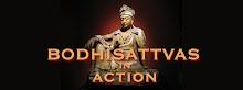 Bodhisattva's in Action