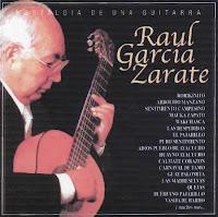 Nostalgia De Una Guitarra