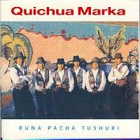 Runa Pacha Tushuri