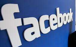 Jadi Rakan Facebook Lihat Gambar Anda Di Sana (Click On Image)
