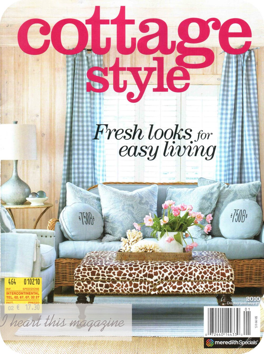 cottage decorating magazines my web value rh mywebvalue net