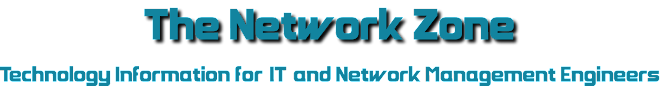 The Network Zone