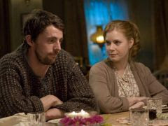 Leap Year Photos wallpapers