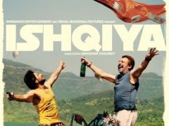 Ishqiya Photos Wallpapers