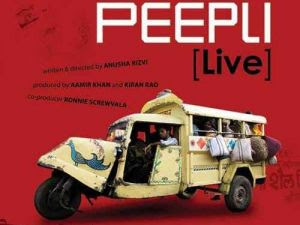 Music+review+Peepli+live+rocks Music Review: Peepli Live Rocks!