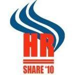 HR Share 2010