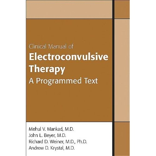 an overview of the concept of electroconvulsive therapy ect Gábor gazdag, jozef dragasek, rozália takács, margus lõokene, tomasz sobow, aleksey olekseev & gabor s ungvari: use of electroconvulsive therapy in central-eastern european countries: an.