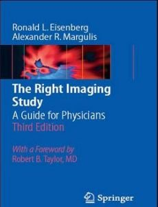 radiology study guide Master the content from your textbook with this helpful study tool corresponding to the chapters in radiology for the dental professional, 9th edition, by herbert h frommer, dds, and.