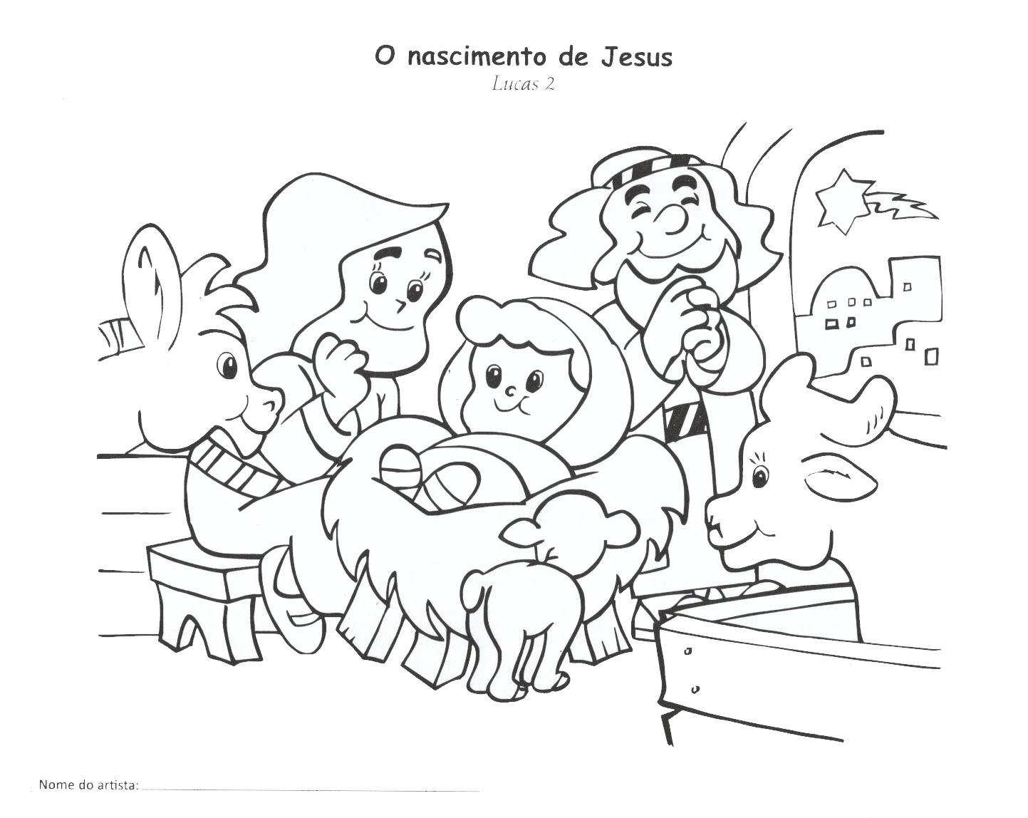 Image Result For Coloring Page Frozen
