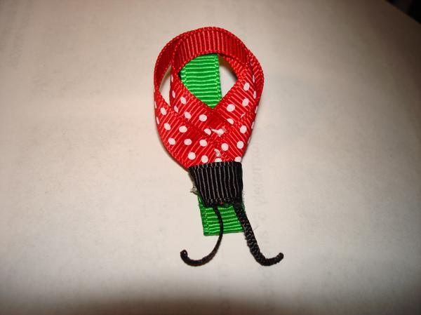 [ladybug.jpg]