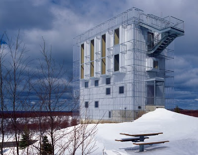 Luxury homes, Luxury house, Modern Architecture Design, Prefab Home,
