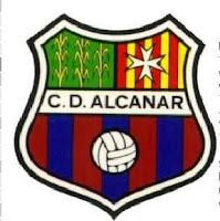 CD Alcanar