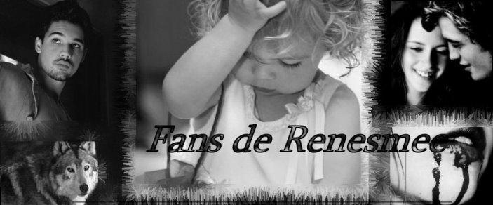 Fans de Renesmee Cullen
