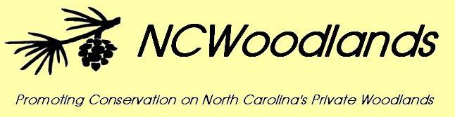 NCWoodlands