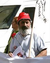 António Avelãs