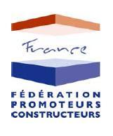 Fédération des promoteurs constructeurs