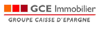 GCE immobilier