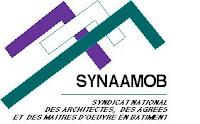 SYNAAMOB