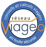 Viageo