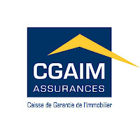 CGI Assurances