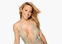 Mariah Carey Dubai