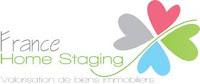 France Home Staging