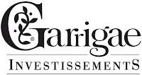 Groupe Garrigae