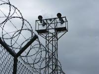 Prison dubai