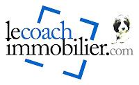 Le Coach immobilier.com