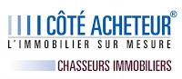 Côté Acheteur