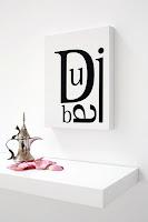Art Dubaï