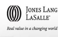 Jones Lang LaSalle