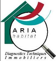 ARIA habitat