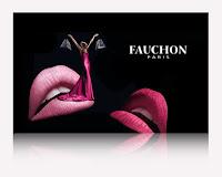 Fauchon Dubaï