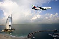 Dubaï Airshow