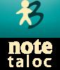 NoteTaLoc