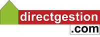 Directgestion Property Management