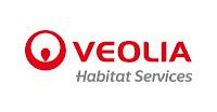 Veolia Habitat Services