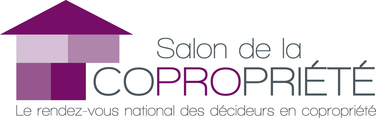 actualit immobili re salon de la copropri t en avant
