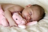 bébé né dans un hôtel à Dubaï