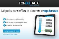 TopduTaux.com
