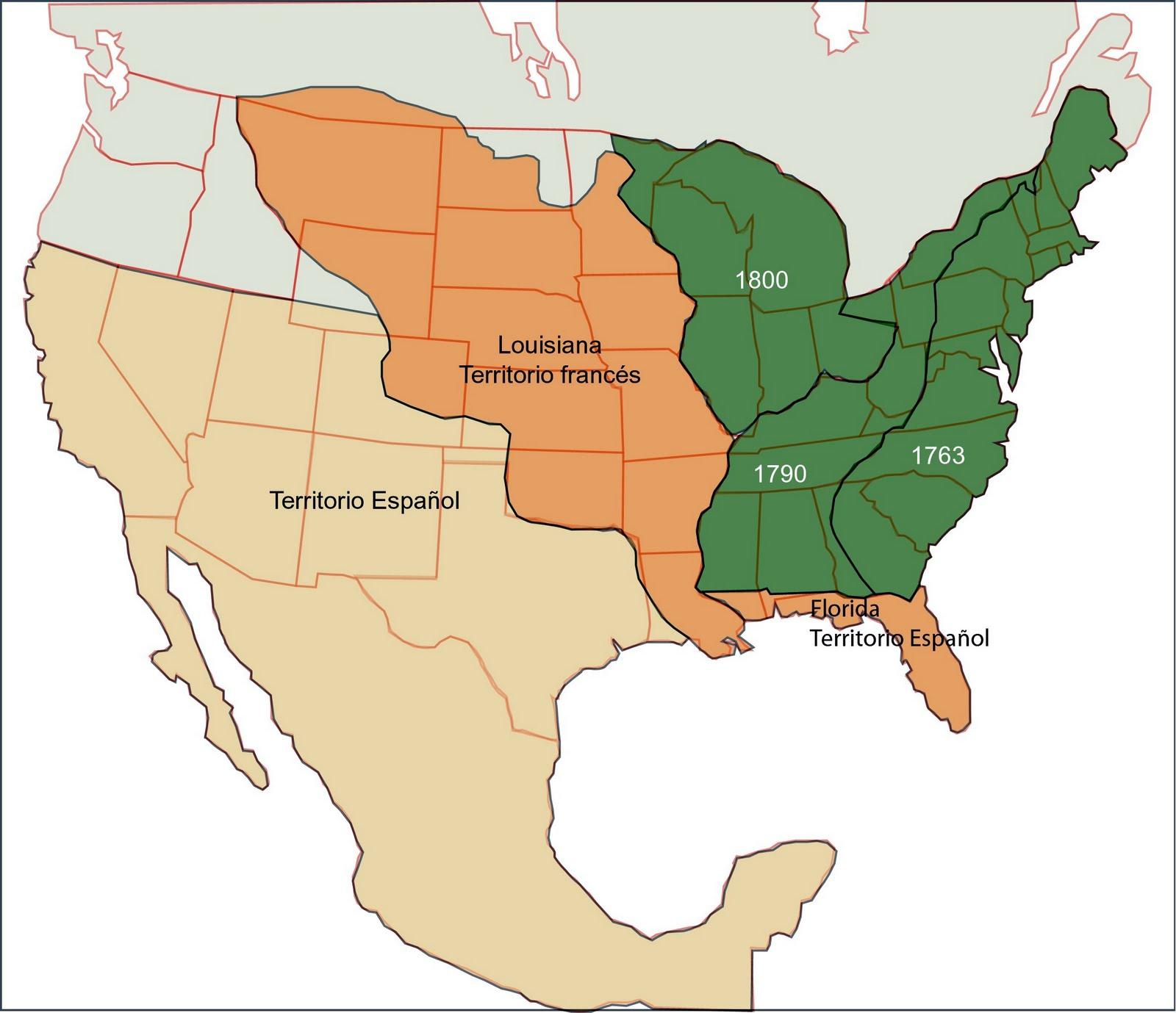 Mapa De Estados Unidos Texas - Mapa de texas