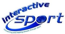 Interactive Sport