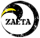 ZAETA