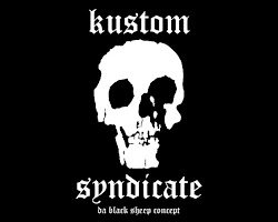 Kustom Syndicate