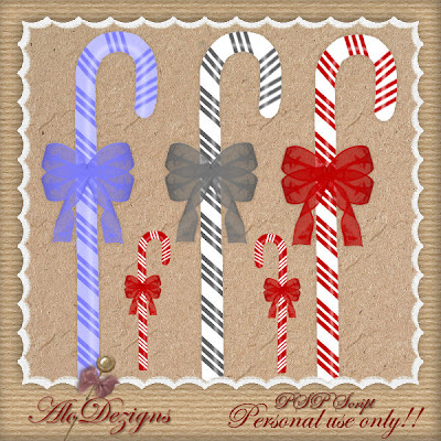 http://alodezignschristmas.blogspot.com/2009/12/freebie-3-adventsunday-gift-for-psp-and.html